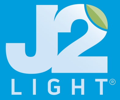 J2 Light
