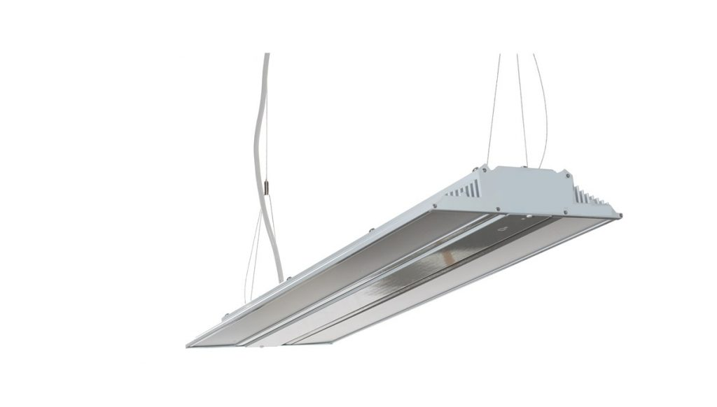 J2 Light Sparo 6